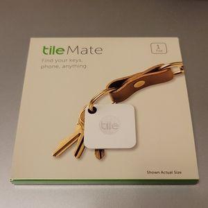 New Tile Mate (branded)